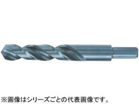 TRUSCO/トラスコ中山 細軸ドリル13型 21mm THJDL-210