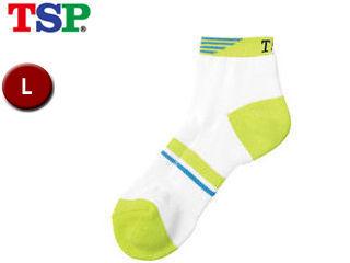 TSP/ティー・エス・ピー 037418-0280 SX−014ソックス 【L】