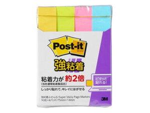3M スリーエムジャパン Post-it ポストイット 強粘着ふせん小 ネオンカラー  560SSNE 3m_psta 2012_3mp10 3m_pt10