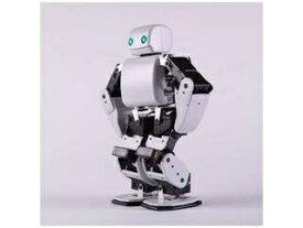 ・あなたの操作でバツグンの運動神経を披露すれば、一躍人気者に DMM.COM Plen .D 運動神経バツグンのロボット RBHM345731927 ・どこへでも一緒にお出かけできる、小さなお友達 ・子供も大人もみんなで楽しめる、高性能なロボット
