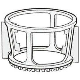 SHARP/シャープ スロージューサー用 タンククリーナー [2183100006]