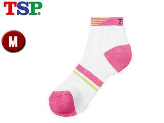 TSP/ティー・エス・ピー 037418-0300 SX−014ソックス 【M】