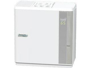 【安全をお届けするメーカー3年保証】 DAINICHI/ダイニチ工業 HD-3016(W) ハイブリッド式加湿器 HDシリーズ ホワイト 【信頼に応える品質の証 日本製】