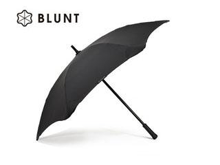 【nightsale】 BLUNT/ブラント BLUNT MINI/ブラントミニ (ブラック) 【53cm】