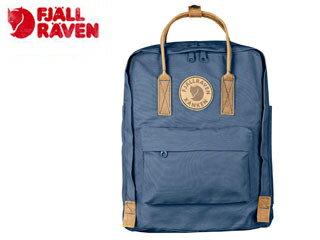 FJALL RAVEN/フェールラーベン 23565-519 KANKEN No.2 /カンケンNo.2 リュック バッグパック 【16L】 (Blue Ridge) 【リュック】【デイパック】【2WAY】【北欧】【スウェーデン王室御用達ブランド】