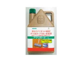 azuma/アズマ工業 床用 ワックス アクリガード 1L
