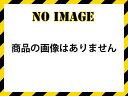 SHINKI/新輝合成 トンボ 厨房ペール(キャスター付)/45型 ナチュラル