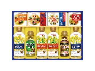 味の素 バラエティ調味料ギフト/LAK−50C