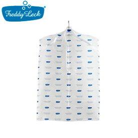 【freddyleck】 Freddy Leck/フレディレック クロスカバーS 10枚組