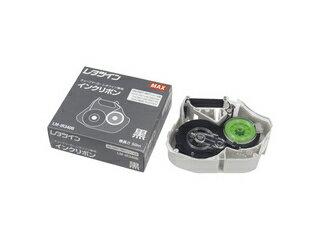 レタツイン用インクリボン黒LM-IR340BLM90086