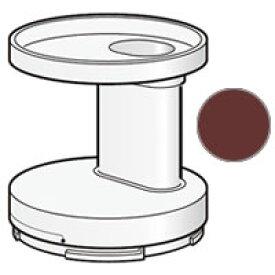 SHARP/シャープ スロージューサー用 フタ<レッド系> [2183120012]