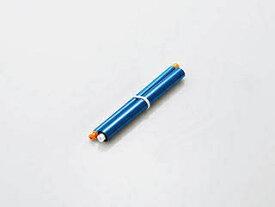 ELECOM/エレコム Panasonic用FAX用インクリボン 長さ18m FAX-KXFAN190 ブラック×1