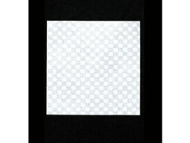 artec/アーテック クリヤ懐敷 市松 (200枚入)/CI−200