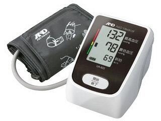A&D/エー・アンド・デイ 上腕式血圧計(スマート・ミニ血圧計) UA-622