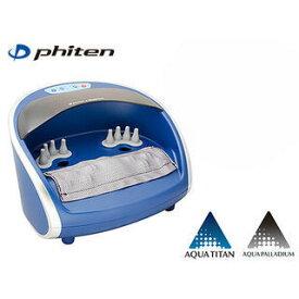Phiten/ファイテン BE673000 ファイテン フットマッサージ器 TOECARE(トーケア)