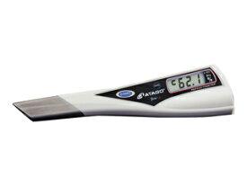 ATAGO/アタゴ 糖度・濃度計(ペンタイプ)PEN−J