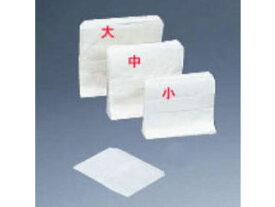FUKUSUKE/福助工業 ニュー耐油・耐水紙袋 平袋/(500枚入)F−中