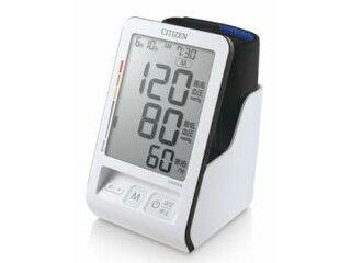 シチズンシステムズ シチズン CHUC515 電子血圧計