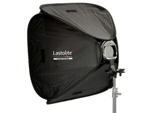 Lastolite ラストライト LL LS2480 イージーボックス ストロボ用ソフトボックスL 76x76cm
