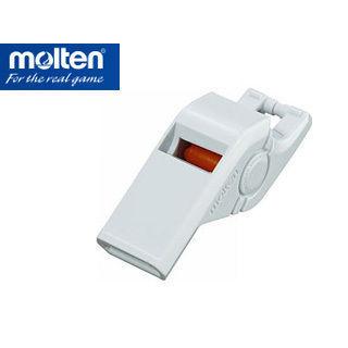 molten/モルテン RA0050-W PEホイッスル 白