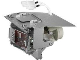 BenQ/ベンキュー DLPプロジェクターHT1070用 交換ランプカートリッジ LHT1070
