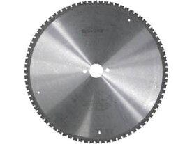 MITACHI/サンコーミタチ チップソー替刃405mm ES-405N80