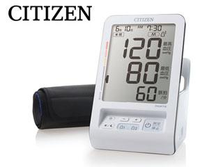 【nightsale】 CITIZEN/シチズン CHUA715 上腕式血圧計