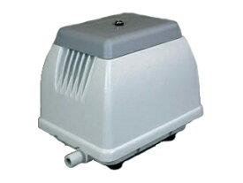 NIHON DENKO/日本電興 NIP-30L 浄化槽ポンプ(30L) 単独槽 吐出専用タイプ
