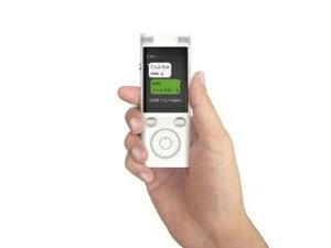 ・Wi-Fiテザリング機能 フューチャーモデル AI自動翻訳機 ez:commu(イジーコミュ) TR-E18-01 ・オンライン双方音声翻訳機 ・ボイスレコーダー機能搭載