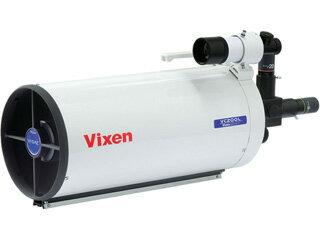 Vixen/ビクセン 【納期12月上旬以降】2632-02 VC200L鏡筒