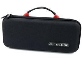 Reloop/リループ Premium Modular Bag プレミアム・モジュラーバッグ