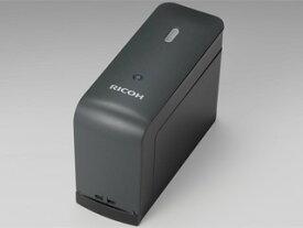 RICOH/リコー モノクロハンディープリンター RICOH Handy Printer Black ブラック 515915 単品購入のみ可(取引先倉庫からの出荷のため) 【クレジットカード決済、代金引換決済のみ】