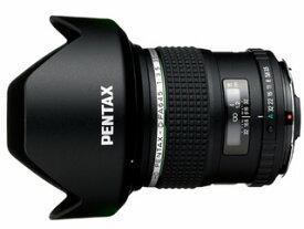 PENTAX ペンタックス HD PENTAX-D FA645 35mmF3.5AL[IF] 広角レンズ