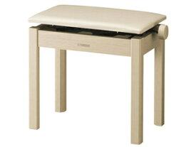 YAMAHA/ヤマハ BC-205WA(ホワイトアッシュ) 電子ピアノ用椅子(高低自在)