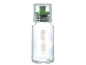 HARIO/ハリオ ドレッシングボトルスリム/120 グリーン