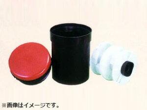 LPL L40222 プラスチック現像タンク5042(リール1本付) 35mm用