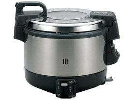 Paloma/パロマ 【代引不可】ガス炊飯器(電子ジャー付)PR−4200S LP