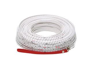 トーエイライト 検尺ロープ100G1192