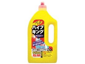 KANEYO/カネヨ石鹸 220239 パイプキング 強力ジェルタイプ 1000ml