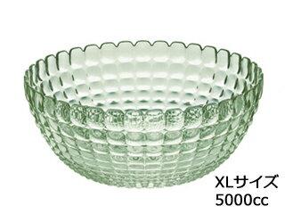 ティファニー サラダボウル2138.3060XLグリーン
