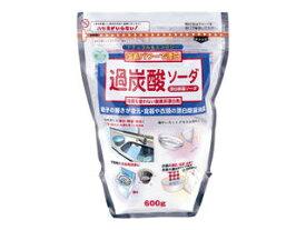 トーヤク 過炭酸ソーダ(酸素系漂白剤)