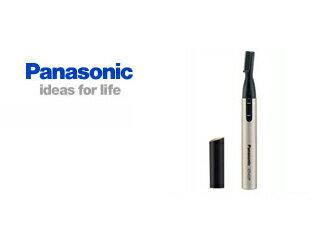 Panasonic/パナソニック ER402PP-K(黒) 耳毛カッター