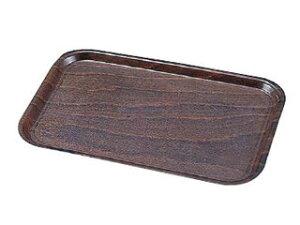 キャンブロ キャンブロ ウッドトレー 長方形/65シリーズ PH556526