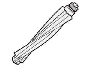SHARP/シャープ 掃除機用 回転ブラシ(217 310 0308)