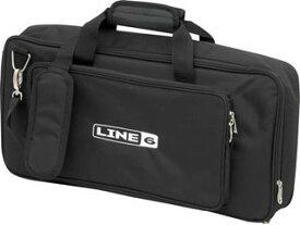 LINE6/ラインシックス POD HD500 Bag エフェクター用バッグ 【PODHD500BAG】 【国内正規品】【新品】