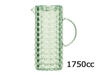 ティファニー ピッチャー 2256.0060 グリーン