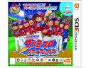 バンダイナムコゲームス プロ野球 ファミスタ クライマックス【3DS】