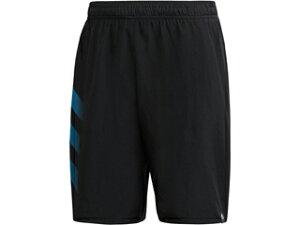 adidas/アディダス BO3S Classics Beach Shorts J2XO (ブラック) FJ3411