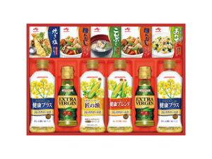 味の素 バラエティ調味料ギフト CSA−40N お歳暮ギフト2020-6