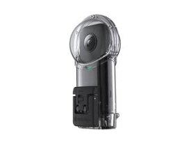 Shenzhen Arashi Vision Insta360 ONE X Dive Case 潜水ケース CINOXWH/A